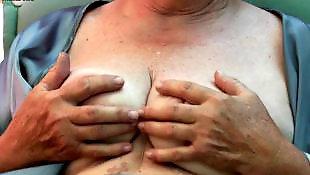 Granny masturbating, Granny masturbation, Mature masturbation, Granny, Mature, Mature amateur