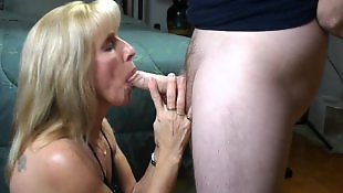 Amateur facial, Swallows, Swallow, Milf facial, Milf swallow, Amateur swallow