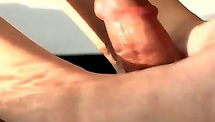 Mature, Mature feet, Mature masturbation, Mature handjob, Feet hd