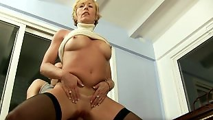 Mature, Seducing, Mature hd, Hd milf, Hd mature, Seduce
