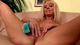 Mature masturbation, Milf stockings, Hd milf, Mature hd, Hd mature, Mature