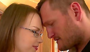 Very young, Nuru massage, Beata undine, Ian scott