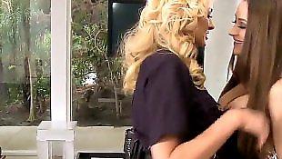 Lesbian lingerie, Perfect body, Summer brielle