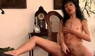 Hairy pussy, Hairy mature, Mature hairy, Saggy, Old granny, Granny