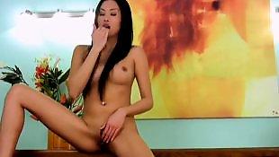 Ass masturbation, Asian ass, Asian heels, Asian black, Asian tease, High heels