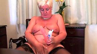 Spreading, Bbw mature, Compilation, Granny, Old granny, Bbw granny