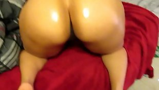 Ass shake, Chubby ass, Fat ass, Ass, Ebony, Latin