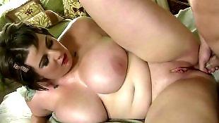 Chubby ass anal you wish