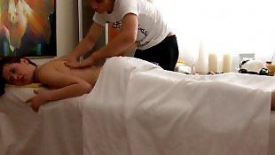 Cock massage, Massage, Ass massage, Anal massage, Massage anal