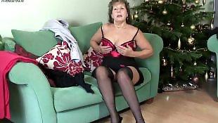 Granny masturbating, Granny, Mature masturbation, Granny masturbation, British mature, British granny