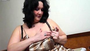 Milf stockings, Mother, Granny masturbating, Mature masturbation, Granny masturbation, Granny stockings