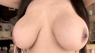 Lingerie, Yurizan, Big tits