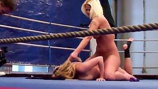 poedinok-po-eroticheskoy-borbe