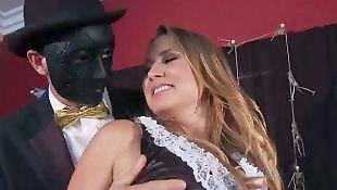 Секс с женой, Порно вчетвером