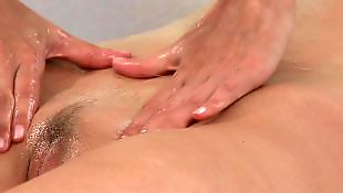 Massage room, Orgasms, Beautiful, Deep, Orgasm, Beauty