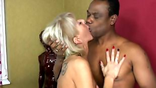 Interracial, Interracial amateur, Mature interracial, Mature, Amateur mature, Amateur milf
