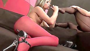 Pantyhose, Lesbian heels, Pantyhose lesbian, Lesbian pantyhose, Pantyhose hd, Bound
