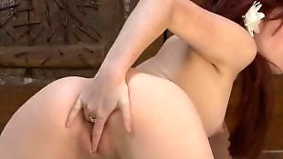 Ass masturbation, Masturbating heels, High heels, Beautiful, Ass tease, Heels masturbation