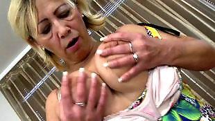 Granny masturbating, Mature masturbation, Mature amateur, Granny masturbation, Mature, Granny