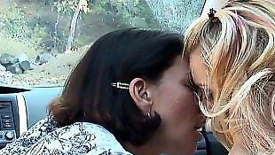 Lesbian mom, Mature lesbian, Milf lesbian, Mom lesbian, Mom