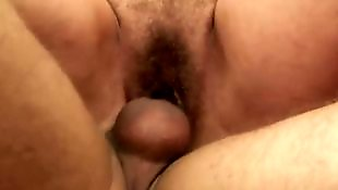 Mature anal, Saggy, Mature, Mature hairy anal, Saggy tits, Hairy mature anal