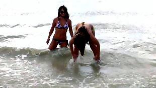 Lesbian bikini, Roxy raye, Lesbian foot, Lesbian feet, Two girls, Feet lesbian