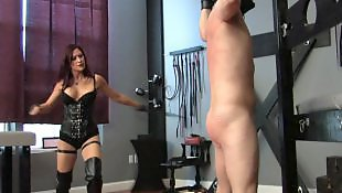 Mistress, Whipping, Spanking, Spank, Whip, Mistress t