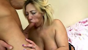 Mature amateur, Mom, Moms, Mature, Mature fuck, Granny
