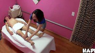 Asian massage, Massage, Asian ass, Beautiful, Skirt, Ass massage