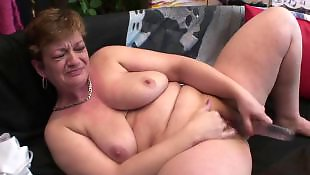 Mature masturbation, Mature, Mature amateur, Milf fingering, Mommy