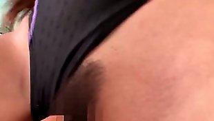 Hairy mature, Mature hairy, Hairy pussy, Asian milf, Japanese, Japanese mature