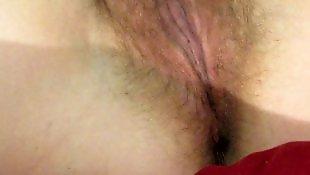 Masturbating, Masturbation, Milf, Amateur milf, Amateur, Milf masturbating