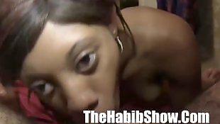 Ebony pov, Perky tits, Hairy ebony, Arab, Hairy pov, Ebony