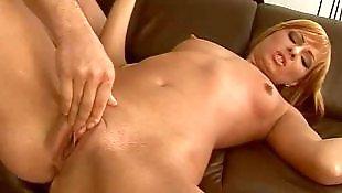 Mature, Mature amateur, Mature orgasm, Intense orgasm