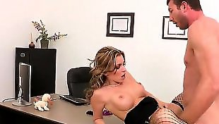 Stockings pounded, Stockings job, Stockings deepthroat, Stockings blow job, Stocking pounded, Stocking office