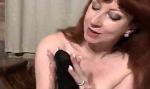 پخش سکس, سكس با جوراب