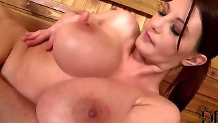 Boobs solo, Big boobs solo, Big tits solo, Solo hd, Sauna, Huge tits solo