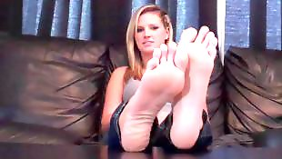Feet, Foot fetish, Smother, Face, Stockings, Stocking feet