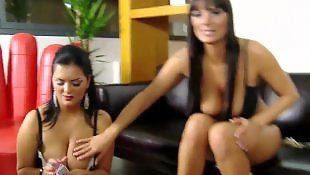 Strip, Jasmine black, Whore, Strip poker, Poker, Dressing room