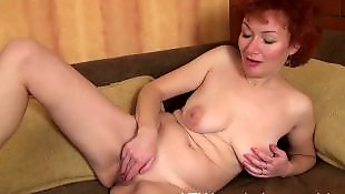 Mature Masturbation Galleries