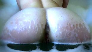 Rough, Booty, Big booty, Big booty anal, Rough anal