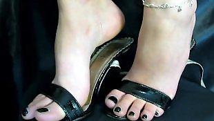 Shoes, Sexy feet, Shoe