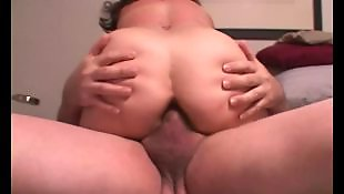 Mature anal, Big tits, Big butt, Mature, Mature fuck, Butt