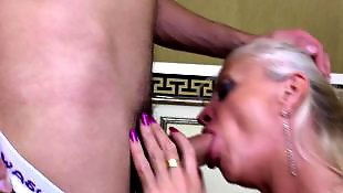 Mature fuck, Old granny, Mature amateur, Mature, Boy, Old