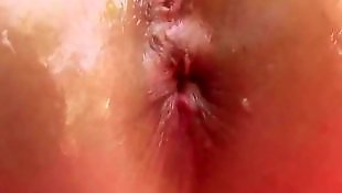 Anal brune solo, Culs ouverts solo hd
