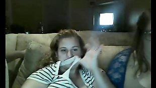 Webcam, Flashing, Bbw, Flash, Chubby, Chubby teen
