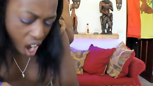 Ebony pov, Black teen, Latina teen, Ebony teen, Teen ebony, Ebony teens