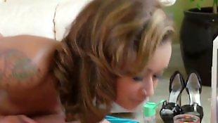 Ebony pov, Reverse cowgirl, Sixty nine, Skin diamond