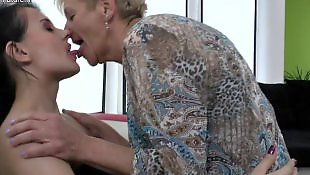 Mature lesbian, Mature amateur, Old and young, Mature, Milf lesbian, Old lesbians