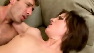 Short hair, Hairy anal, Anal hairy, Young hairy, Hairy young
